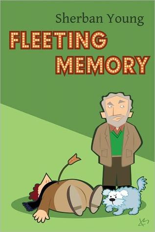 fleeting-memory