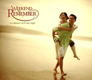 Weekend to Remember