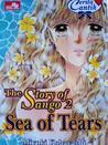 Sea of Tears (The Story of Sango, #2)