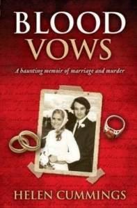 Blood Vows by Helen Cummings