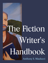 The Fiction Writer's Handbook