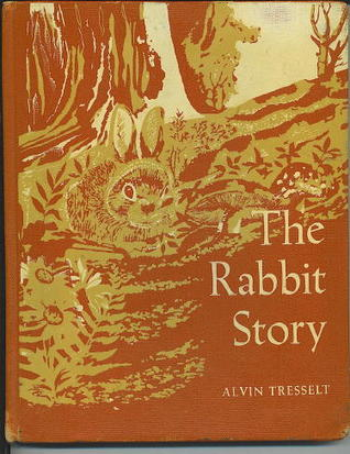 the-rabbit-story