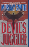 Devil's Juggler