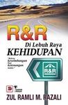 R&R Di Lebuh Raya Kehidupan