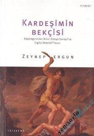 Los mejores libros electrónicos descargan gratis pdf Kardeşimin Bekçisi