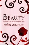 Beauty by Robin McKinley