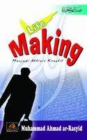 Life Making by Muhammad Ahmad Ar-Rasyid