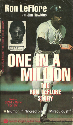 One in a Million by Ron Leflore