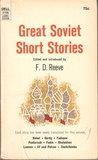 Great Soviet Short Stories