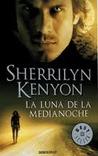 La Luna de la Medianoche by Sherrilyn Kenyon
