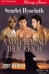 A Mate Beyond Their Reach (Spirit Wolves #1)