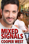 Mixed Signals by Cooper West