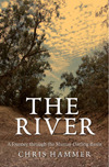 The River: A Journey through the Murray-Darling
