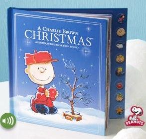 Peanuts: A Charlie Brown Christmas