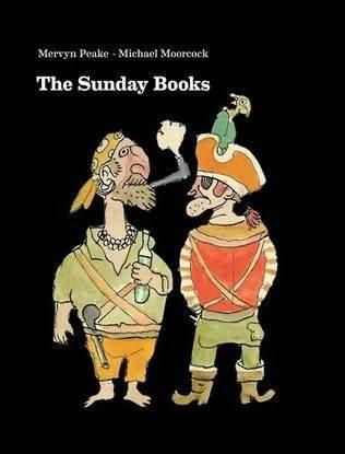 the-sunday-books