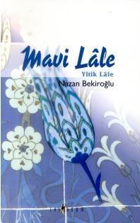 Mavi Lale