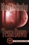 Blood Awakening (Blood Curse, #2)