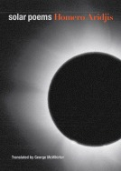 Solar Poems by Homero Aridjis