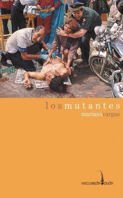 Los Mutantes