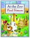 Atthe Zoo