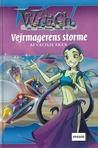 Vejrmagerens Storme (W.I.T.C.H., #14)