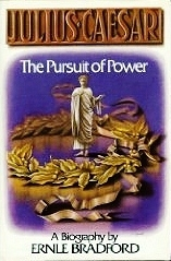 Julius Caesar: The Pursuit of Power Epub Download