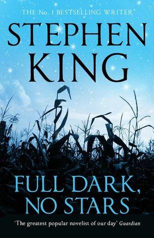 A Good Marriage Stephen King Pdf