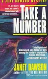 Take a Number (A Jeri Howard Mystery)