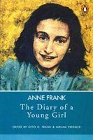 anne-frank-the-diary-of-a-young-girl