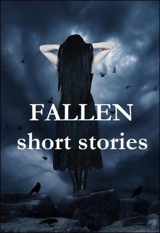 Bonus Stories (Fallen Series)