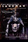 The Quotable Sandman by Neil Gaiman