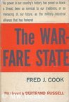 The Warfare State