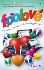 Foolove