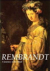 Rembrandt: A Journey of the Mind