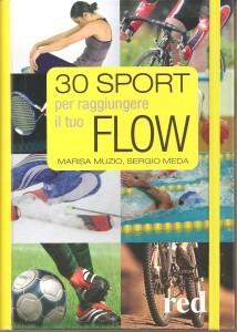 30 sport per raggiungere il tuo flow