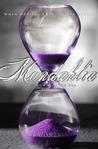Mundahlia (The Mundahlian Era, #1)