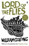 Download Lord of the Flies