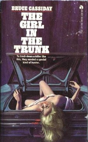 the-girl-in-the-trunk