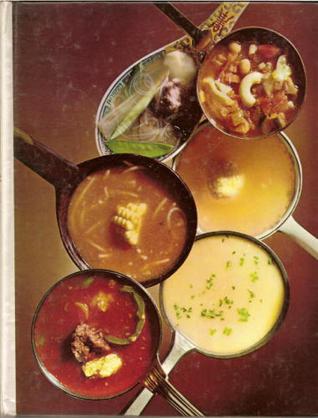 Descargar libros electrónicos gratuitos para iPod American Cooking:  The Melting Pot