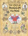 The Saga of Noggin the Nog