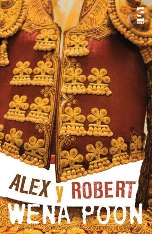 Alex y Robert