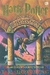 Harry Potter and the Sorcerer's Stone - Harry Potter dan Batu... by J.K. Rowling