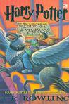 Harry Potter dan Tawanan Azkaban