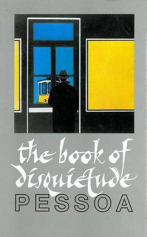 The Book of Disquietude