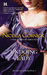 The Undoing of a Lady (The Brides of Fortune #3)