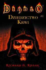 Diablo Legacy Of Blood Pdf