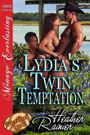 lydia-s-twin-temptation