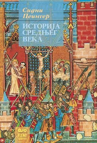 Istorija srednjeg veka (284-1500)