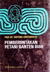 Pemberontakan Petani Banten 1888