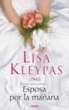 Esposa por la mañana by Lisa Kleypas